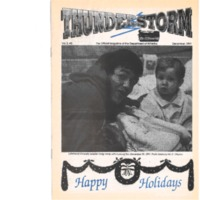 Thunderstorm Vol. 2 No. 2 - Dec 1991.pdf