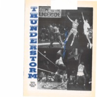 Thunderstorm Vol. 2 No. 4 - February 1992.pdf
