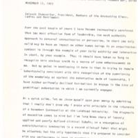 1973 Convocation Address by Dr. Sam Smith.pdf