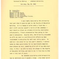 1983 Convocation Address by Bora Laskin.pdf