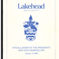 1998 Installation of the President and Vice Chancellor.pdf