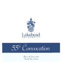 2019 Convocation Booklet.pdf