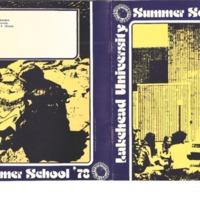Summer School 1978 Booklet.pdf