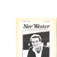Nor'Wester Vol. 6 No. 1 Winter 1989.pdf