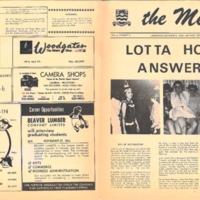 The Medium Vol. 2 No. 2 Nov 12, 1965.pdf