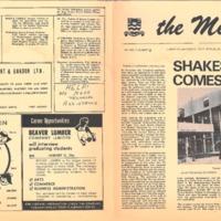 The Medium Vol. 2 No. 3 Dec 02, 1965.pdf