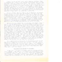 The Medium Vol. 2 No. 4.pdf