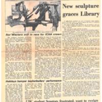 Argus Vol. 2 No. 13 - Jan 11, 1968.pdf