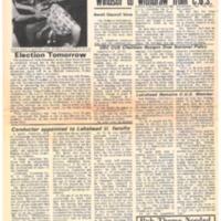 Argus Vol. 2 No. 2 - Sep 28, 1967.pdf