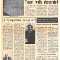 Argus Vol. 2 No. 18 - Feb 16, 1968.pdf