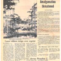 Argus Vol. 2 No. 14 - Jan 18, 1968.pdf
