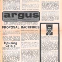 Argus Vol. 2 No. 25 - Aug 30, 1968.pdf