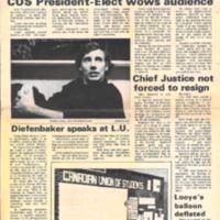 Argus Vol. 3 No. 18 - Feb 20, 1969.pdf