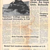 Argus Vol. 3 No. 20 - Mar 13, 1969.pdf