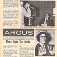 Argus Vol. 2 No. 12 - Dec 07, 1967.pdf
