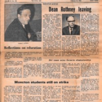 Argus Vol. 2 No. 19 - Feb 23, 1968.pdf