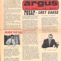 Argus Vol. 2 No. 23 - June 28 1968.pdf