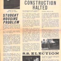 Argus Vol. 2 No. 24 - July 19, 1968.pdf