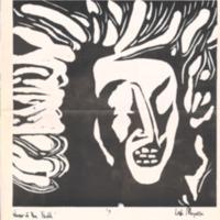 Argus Vol. 28 No. 11 November 21, 1991