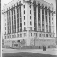 190918-006.jpg