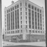 190918-010.jpg