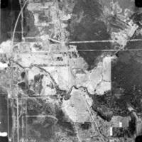 TB 1959 L7-102.jpg
