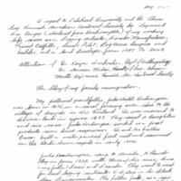 Kangas Business Document.pdf