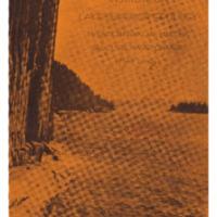 Institute on Lake Superior Geology: Proceedings, 1974