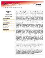 FrontLine Vol 17 Issue 2 - Summer 2004