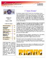 FrontLine Vol 18 Issue 2 - Summer 2005